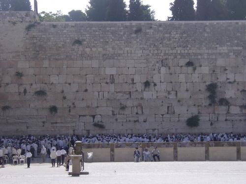 Jerusalem_old_city_western_wailing_wall