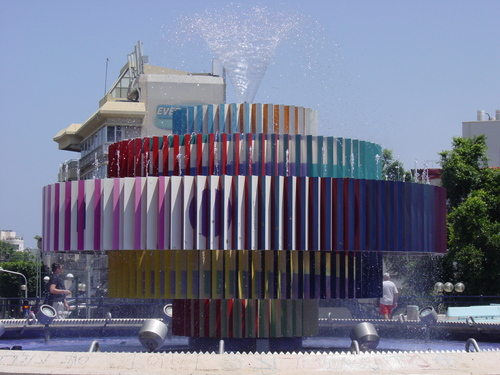 Tell_aviv_dizengoff_fountain