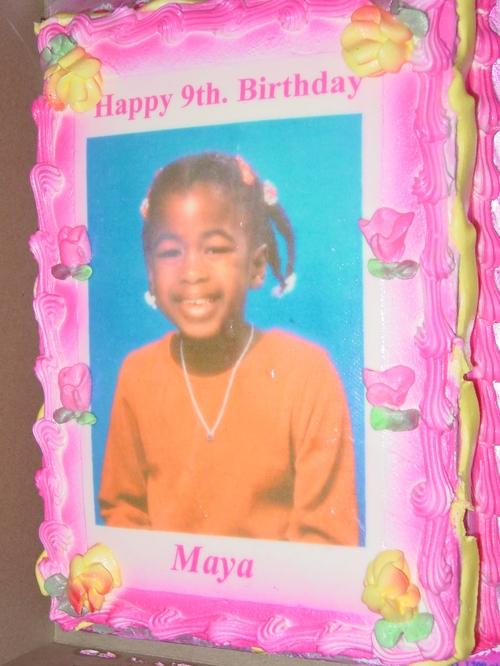Black_river_maya_birthday_cake