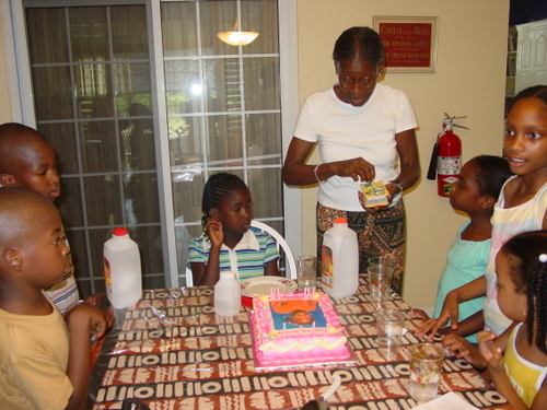 black_river_maya_birthday_friends_iv