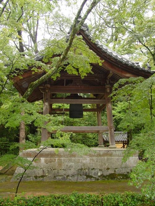Kyoto_kinkaku_temple_i