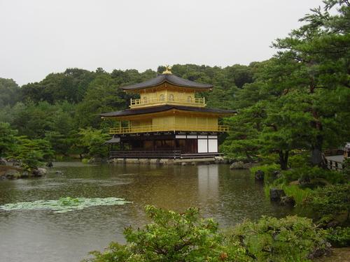 Kyoto_kinkaku_temple_ii
