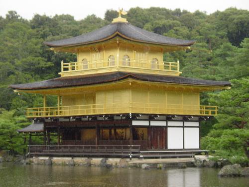 kyoto_kinkaku_temple_iii