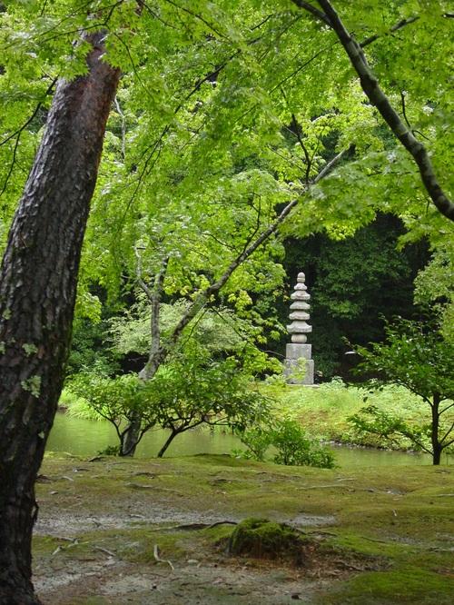 Kyoto_kinkaku_temple_v