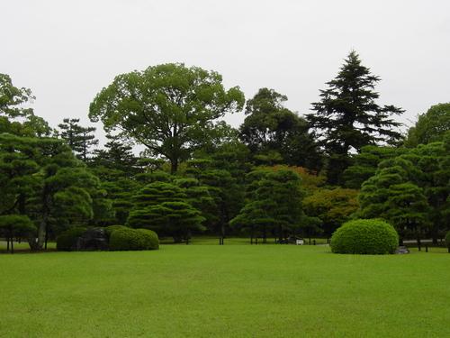 Kyoto_nijojo_castle_vi