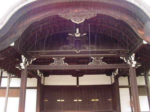 Kyoto_nijojo_castle_vii