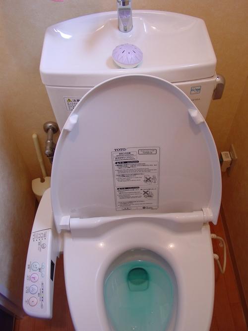 Kyoto_toilet_i