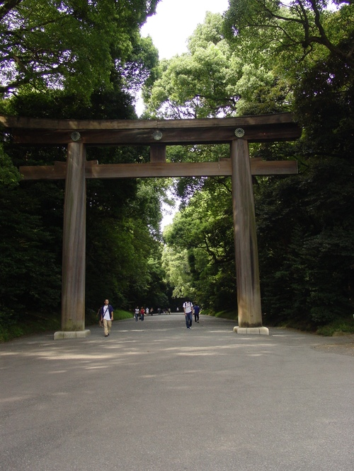 Tokyo_meiji_jingu_park_i