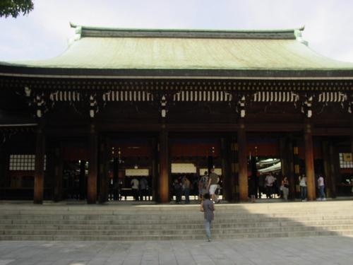 Tokyo_meiji_jingu_park_iv