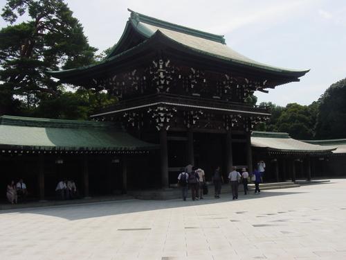 Tokyo_meiji_jingu_park_v