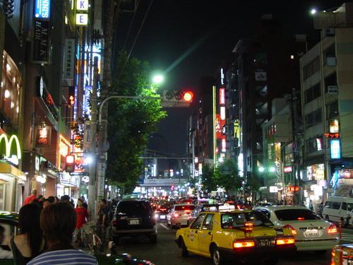 tokyo_roppongi_at_night