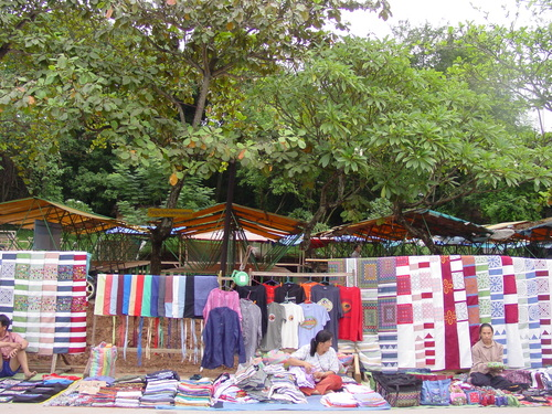 Luang_prabang_market