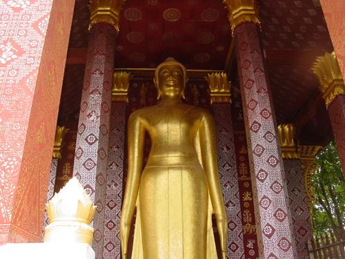 Luang_prabang_wat_xieng_thong_ii
