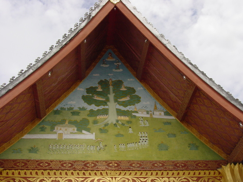Luang_prabang_wat_xieng_thong_iii