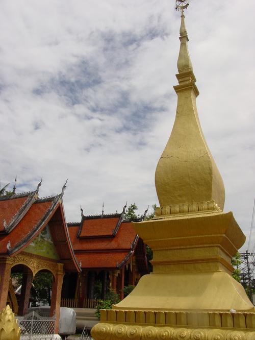 Luang_prabang_wat_xieng_thong_iv