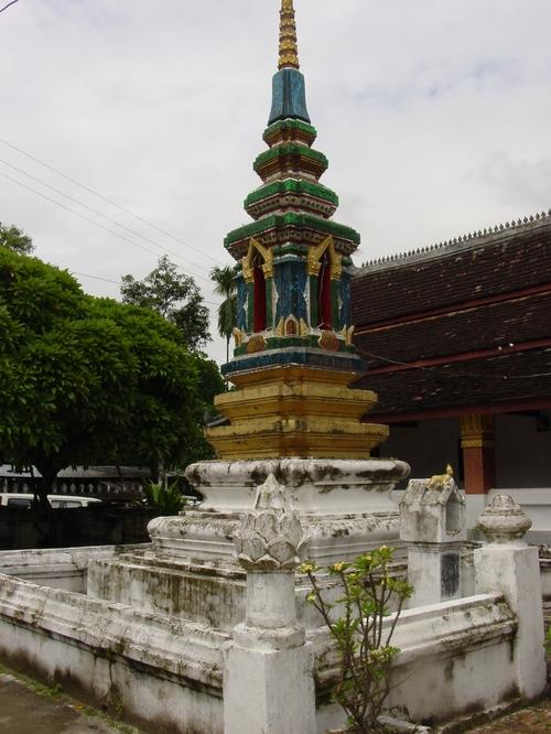 Luang_prabang_wat_xieng_thong_v