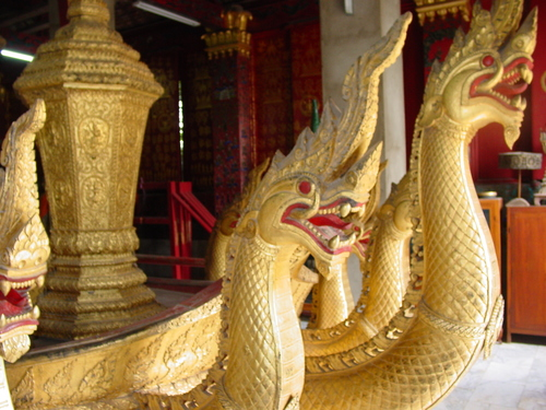 Luang_prabang_wat_xieng_thong_vi