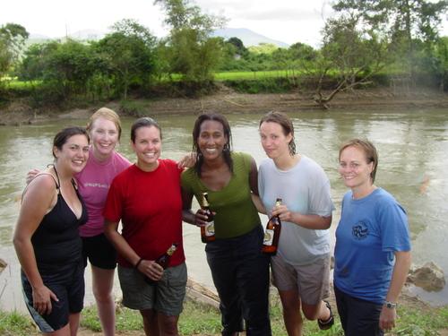 Vang_vieng_kayak_trip_beers