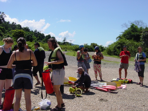 Vang_vieng_kayak_trip_ii