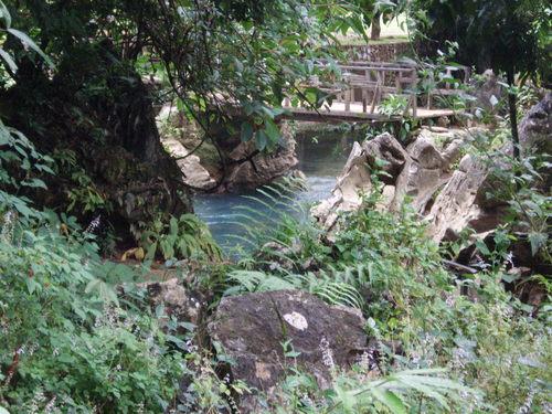 Vang_vieng_tham_jang_lagoon_ii