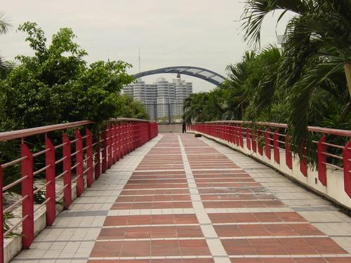 Kl_bridge