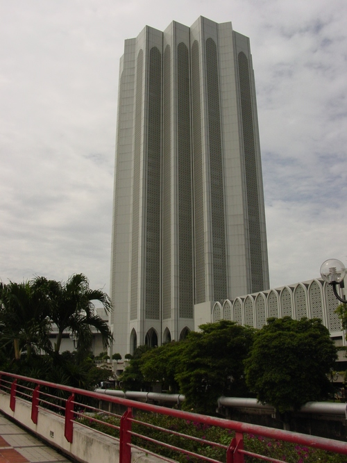 Kl_building