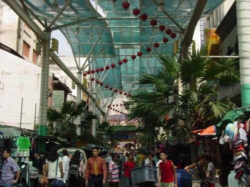 Kl_chinatown_petaling_i