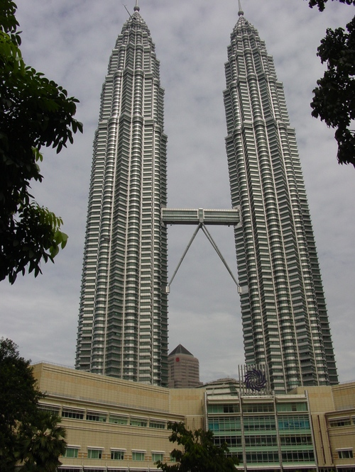 Kl_petronas_towers