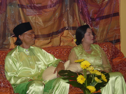 Kl_red_palm_wedding_reception_i