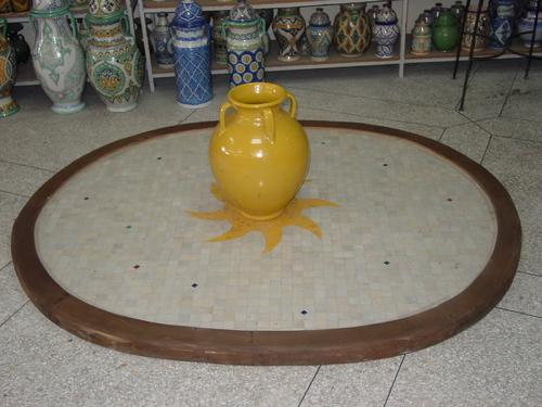 Fes_sun_pottery