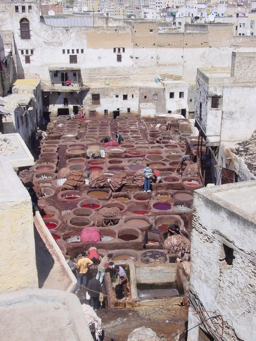 Fes_tanneries_i