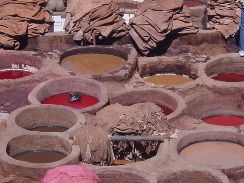 Fes_tanneries_iv