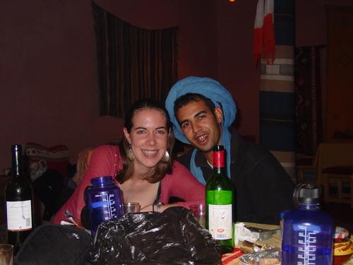 Merzouga_omar_and_mary