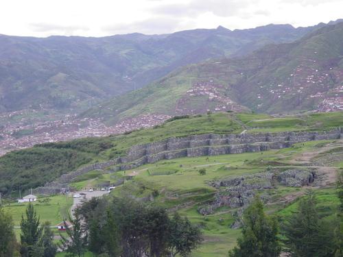 Cusco_site_i