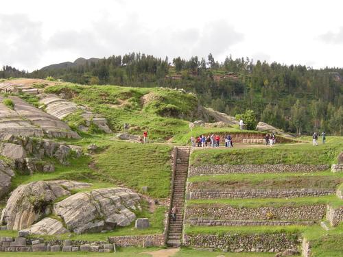 Cusco_site_i_landscape