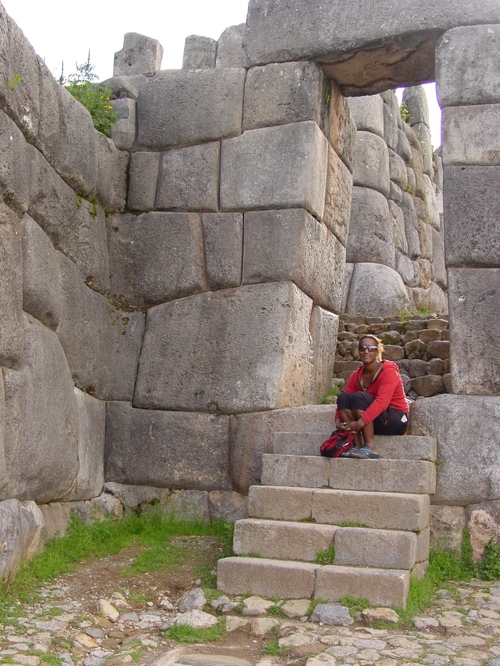 Cusco_site_i_sanyu