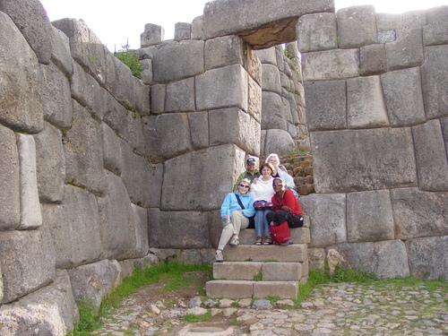 Cusco_site_i_the_gang
