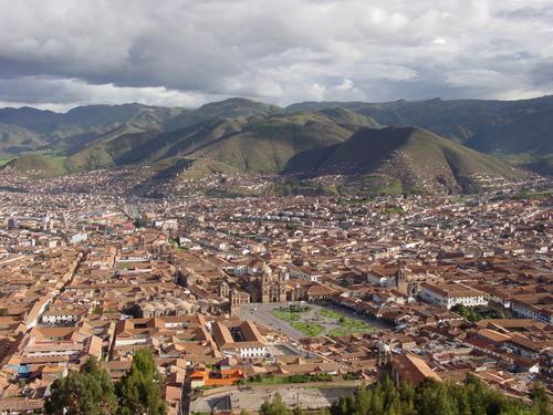 Cusco_site_i_view_of_cusco