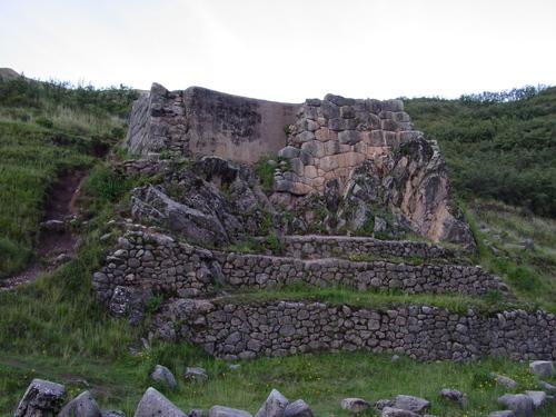 Cusco_site_ii_watch_tower