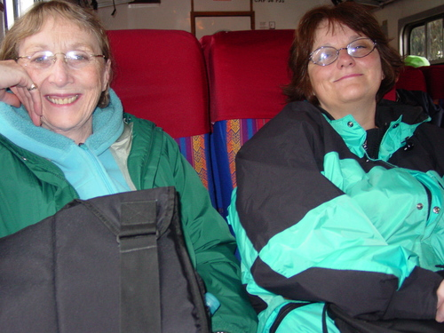 Cusco_train_anna_and_sharon