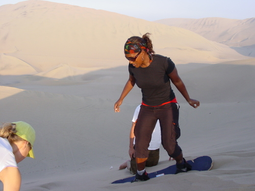 huacachina_buggy_tour_sanyu_iv