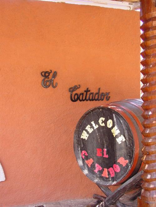 ica_el_catador_bodega