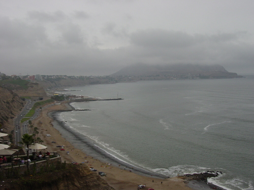 Lima_miraflores_beach