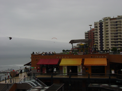 Lima_miraflores_mall