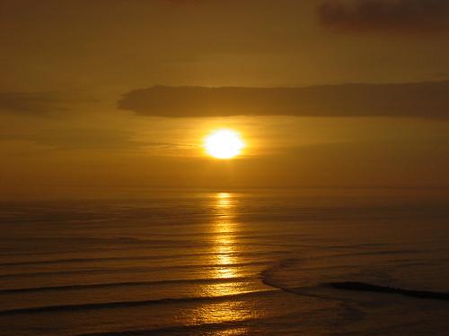 Lima_miraflores_sunset