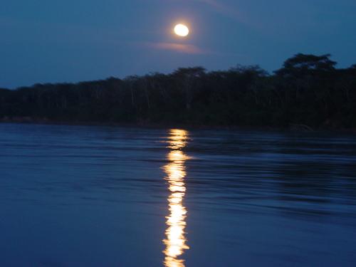 reserva_amazonica_full_moon