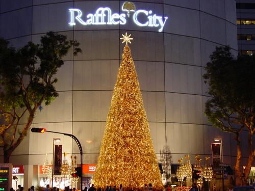 Singapore_raffles