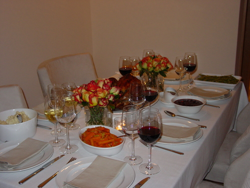 Singapore_thanksgiving_table_ii