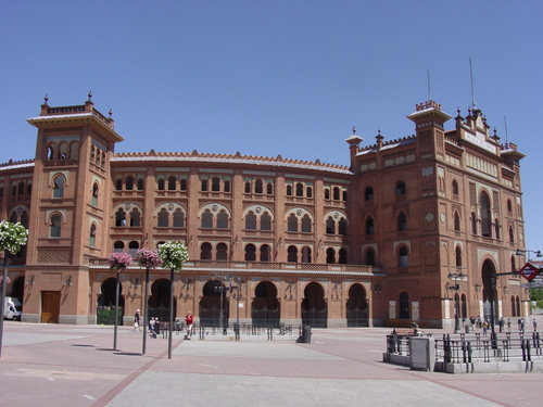 Madrid_el_toro