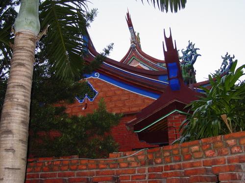 Taipei_confucious_temple_ii